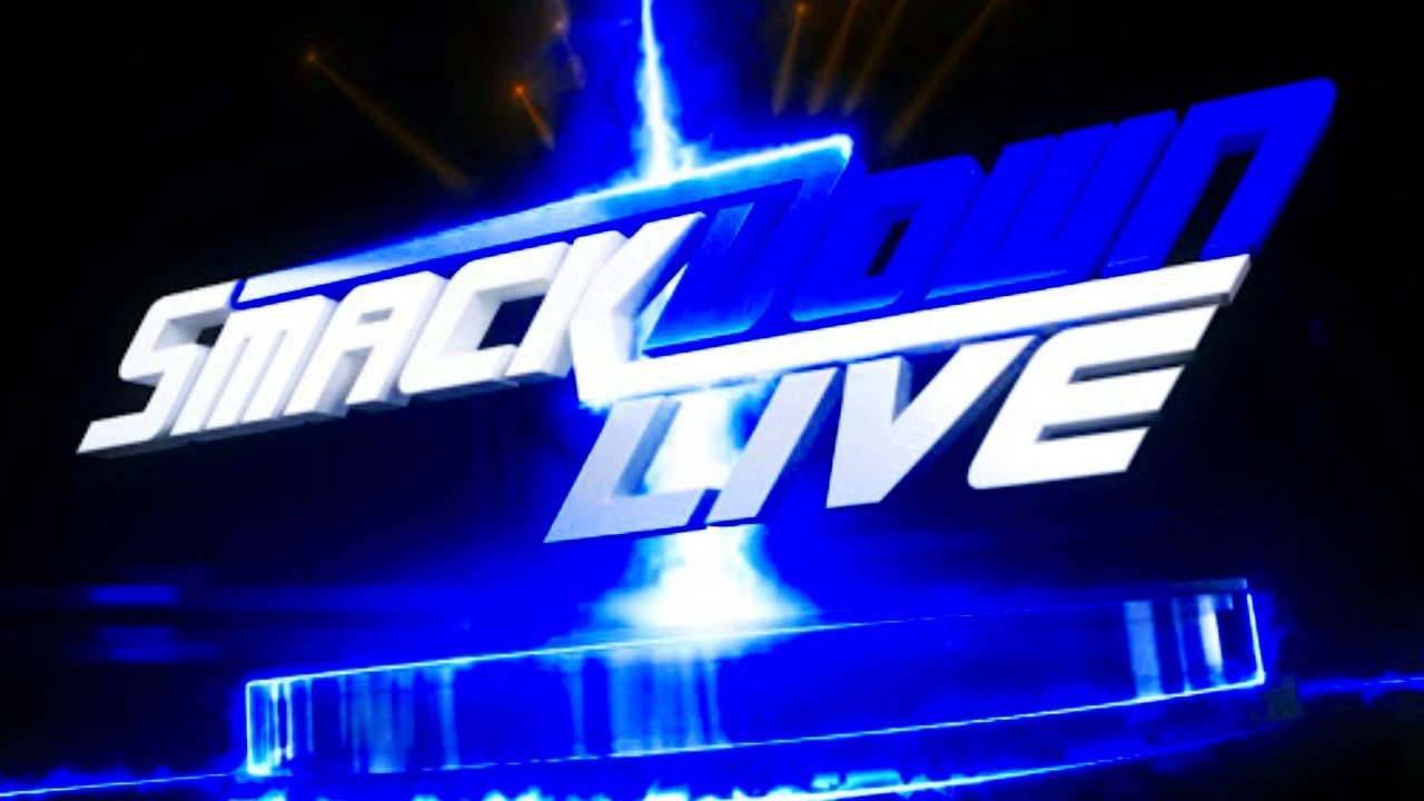 wwe smackdown live results  spoilers for 5  9  17