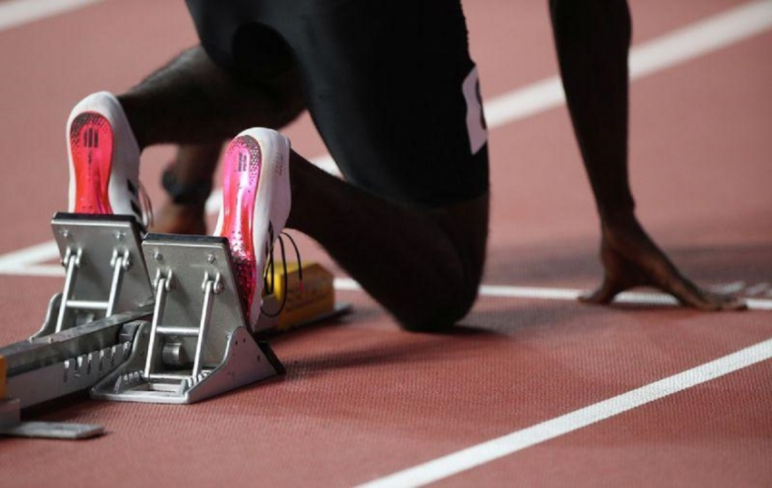 World Athletics: International season to run from August to October