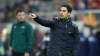 Arteta: Arsenal still have a lot of things to improve on despite Europa League win