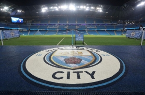 CAS: No evidence Man City broke FFP rules but they failed to cooperate