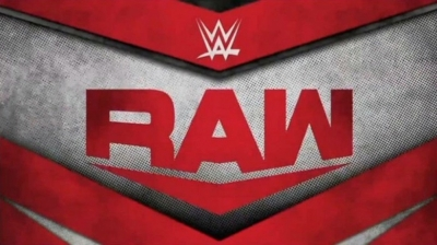 WWE RAW draws only 3,000 viewers in UK this week