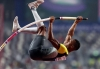 Pole vaulters to make big screen debut at Duesseldorf drive-in cinema