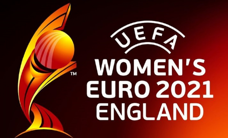Women's Euro 2021 to be postponed by a year