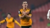 Arsenal v Wolves: Nuno's men deepen Gunners' misery amid Jimenez concerns