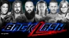 WWE Backlash 2020 Predictions