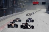 Azerbaijan Grand Prix set to be latest F1 postponement