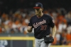 Strasburg, Nats top Astros, force World Series Game 7