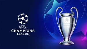 Red Star Belgrade and POAK qualified for the 3rd round of qualications of the UEFA Champions League