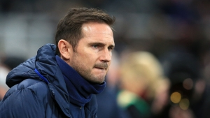 Lampard: Premier League start date too early for Chelsea
