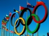 Queensland government halts work on 2032 Olympics bid to deal with COVID
