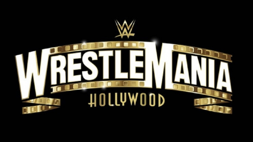 WrestleMania 37 confirmed for Los Angeles' SoFi stadium