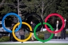 Tokyo organizers quietly plan for potential Olympic delay
