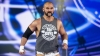 WWE hits Scott Dawson with Copyright Claim on YouTube