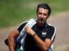 Mouratoglou targets new fanbase with innovative league