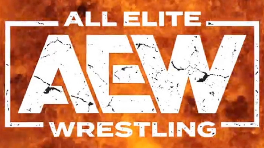 AEW announce all episodes of Dynamite to be broadcast behind closed doors until May 13
