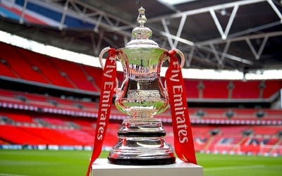 FA Cup replays scrapped in 2020-21 to ease fixture congestion