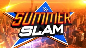 WWE SummerSlam 2020 will NOT be an attended show after all