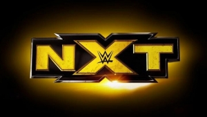 WWE makes changes to the NXT creative team