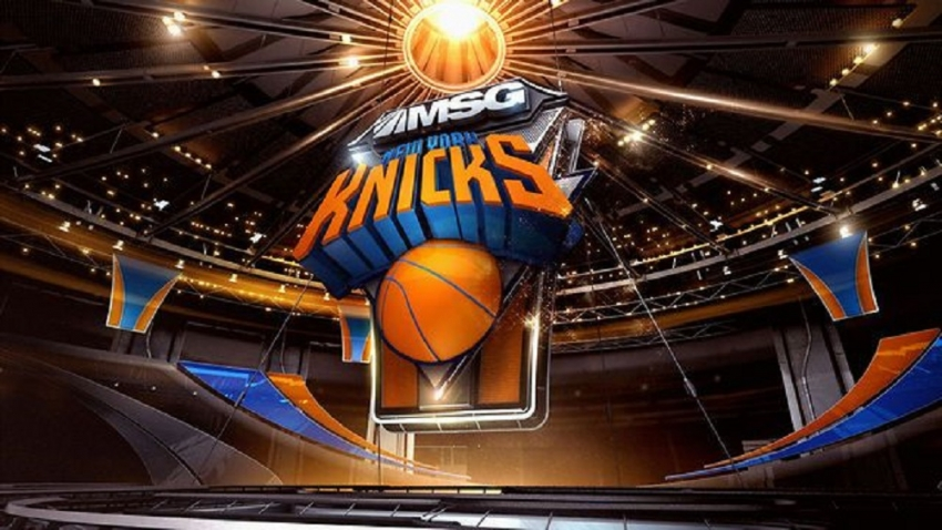 Forbes: Knicks, at $4.6 billion, NBA's highest valued team