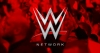 WWE Network is SHUTTING DOWN