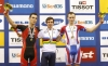 Russian cyclists' lawsuit against WADA dismissed