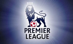 Premier League set to launch Hall of Fame