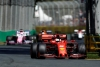 Australian F1 race without fans? Not a chance, say organizers