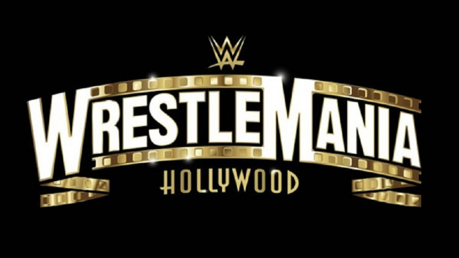 WWE considering moving WrestleMania 37 to a later date
