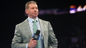 WWE wants a ban on talents to engage third parties