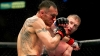 Gaethje batters Ferguson to win UFC interim title