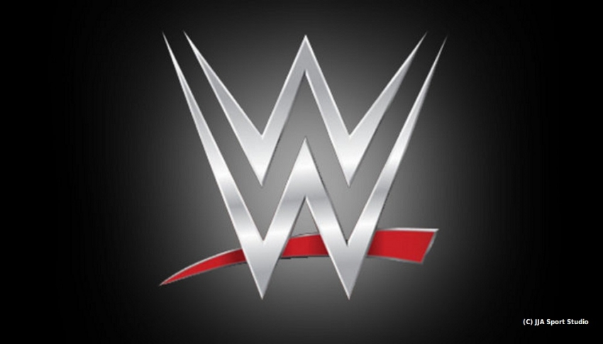 WWE Network ends in Saudi Arabia
