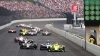 Indianapolis 500 postponed until Aug. 23 due to coronavirus