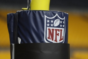 NFL owners offer opt-out guidelines for players