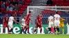 Bayern Munich v Sevilla: Martinez the unlikely Super Cup hero against obdurate opponents