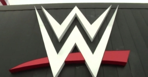 Federal court has denied ex-wwe wrestler to take wwe to court