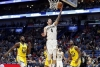 Redick scores 26, Pelicans top reeling Warriors