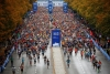 Berlin Marathon will not go ahead in September
