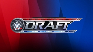 More WWE Draft picks