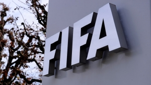 FIFA: Transfer window can open before end of the season