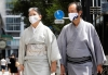 Japan, eyeing Olympics, lines up half-billion doses of COVID-19 vaccine