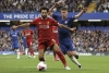 Egypt says Salah to miss two Cup of Nations qualifiers