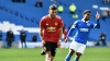 Brighton and Hove Albion V Manchester United: Fernandes penalty settles astonishing contest