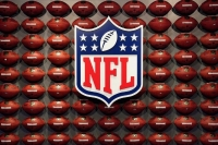 NFL tells teams training camps will open on time