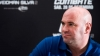 Dana White says he wants to hire woman who fought shoplifter