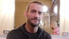 CM Punk discusses possibility Royal Rumble 2020 appearance