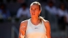 Kvitova: Cancel Grand Slams if there are no fans