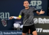 Evans dismisses Djokovic's U.S. Open concerns over COVID-19 protocols