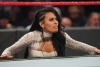 Zelina Vega has 'powerful conversation' with union
