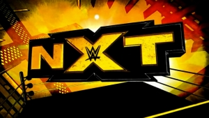 WWE NXT Japan announcement imminent?