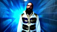 Brodie Lee discusses moment he knew he was leaving WWE